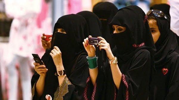 Αποτέλεσμα εικόνας για Κορυφαίοι προορισμοί για ταξιδιώτες από Αραβικά Εμιράτα
