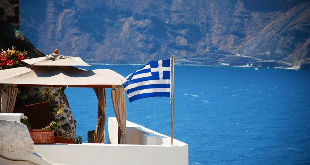 Οι τουρίστες στην Ελλάδα προτιμούν πολυτελή ξενοδοχεία - Tourism Today