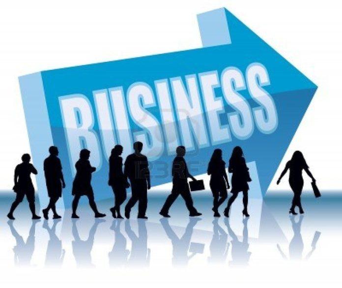 Επιχειρήσεις
