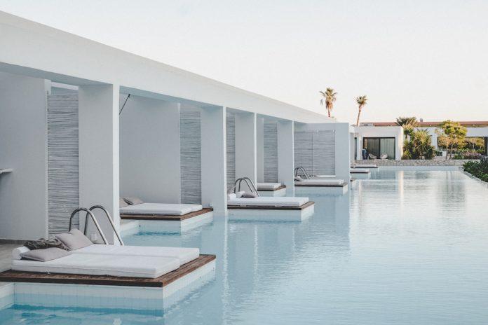 9d6f4975c1 Η Thomas Cook πρόκειται να επενδύσει 40 εκατ. ευρώ στα διαχειριζόμενα  ξενοδοχεία της στην Ισπανία έως το καλοκαίρι του 2020