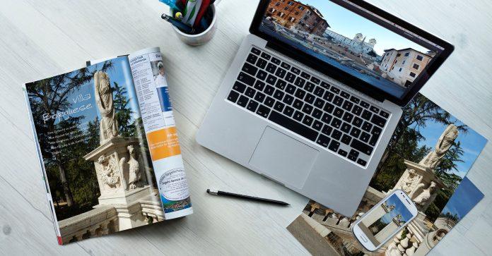 Ιστοσελίδες γνωριμιών για να γνωρίσετε δικηγόρους