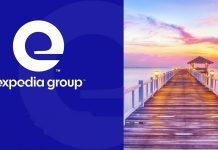 Πρόστιμα σε Expedia και Hotelbeds για παραβίαση του εμπάργκο