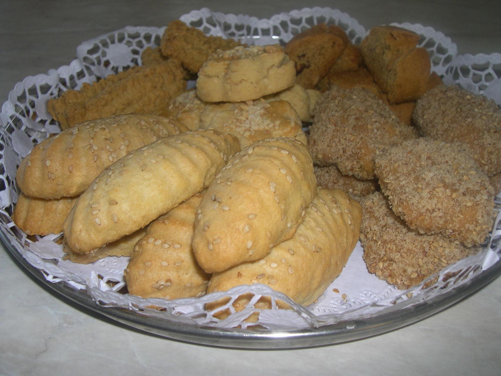gastronomia-sitia