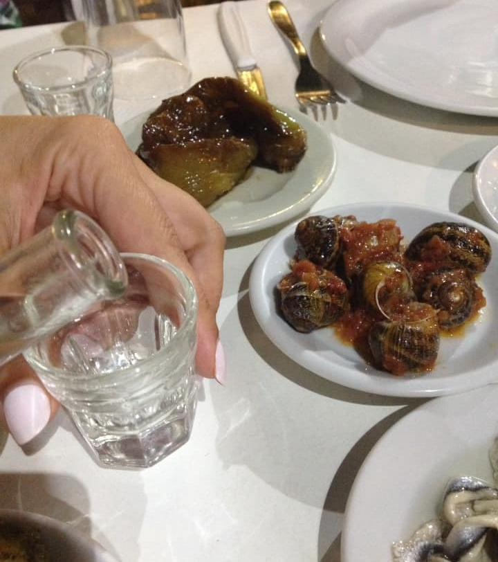 sitia-gastronomia-1